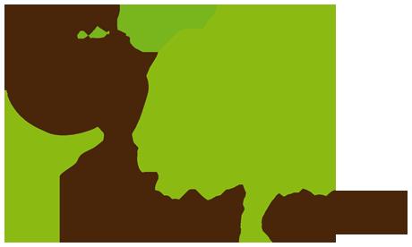 Alga | art of cosmetic
