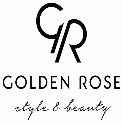 01Golden-Rose-Logo