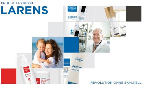 Larens-produkteOK