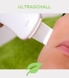 03-ultraschall