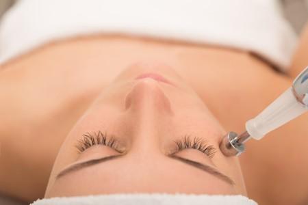 No-needle Mesotherapy